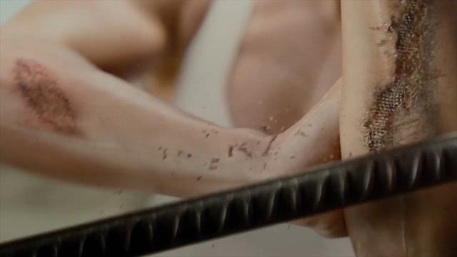 《终结者2》的正统续作!《终结者6:黑暗命运》首曝电影预告片!