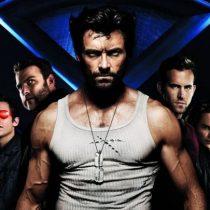 《X战警》电影TOP12 第一名泪点太足了