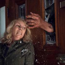 新《月光光心慌慌》续集来袭 秋季开拍2020年上映